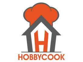 HOBBYCOOK - The Home Food Market