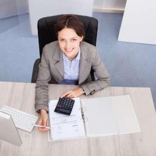Charter Accountant