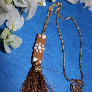 Amaya Fashion Accessories