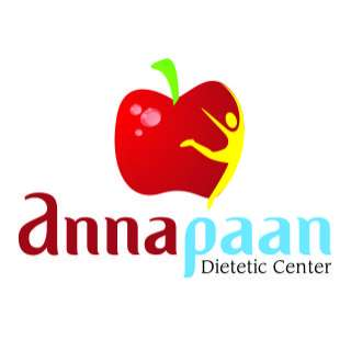 Annapaan Dietetic Centre