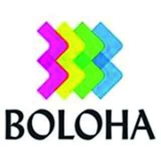 KooKoo Fashion Jwellery (Boloha Store)