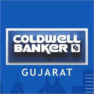 Coldwell Banker Gujarat & Karyeshumantri Event Management Company