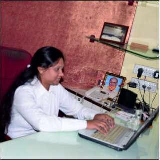 Dhvani Computer Classes