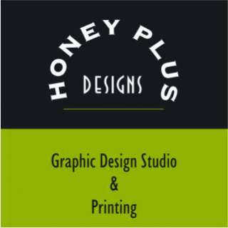 HONEY PLUS DESIGNS