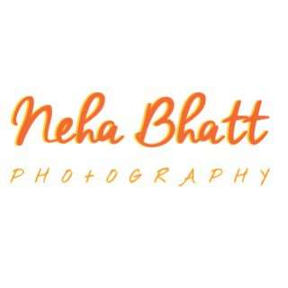 Neha Bhatt Photography