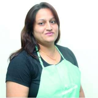 Daksha Machhiyava