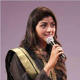 Dr. Shivangi Maletia