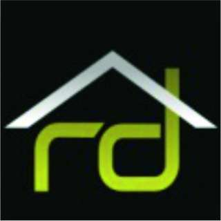 RD HOME