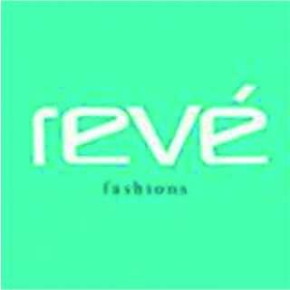 REVE' FASHIONS