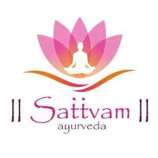 Sattvam Ayurveda Clinic & Panchkarma Centre