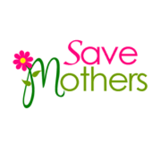 Save Mothers - India