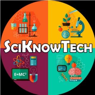 SciKnowTech