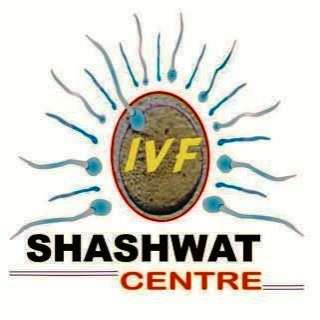 SHASHWAT IVF CENTRE AND WOMEN'S HOSPITAL