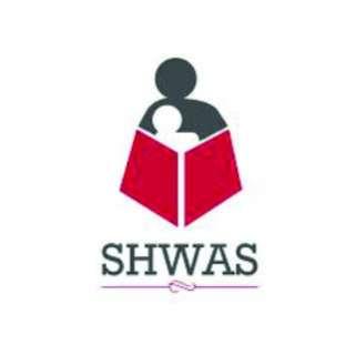 Shwas Charitable Trust