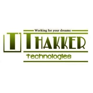 Thakker Technologies, Knock Doc