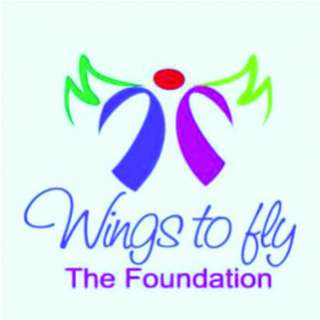 Wings to Fly - The Foundation