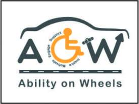 Ability On Wheels