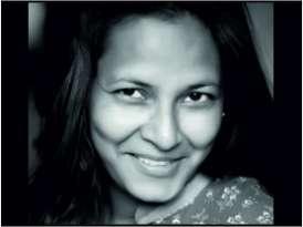 Aparna Jain